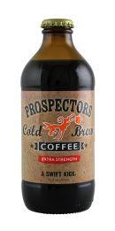 Prospectors Cold Brew: Prospectors ExtraStrength