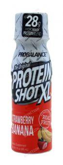 Protein Shot XL:
