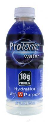 ProTonic Water