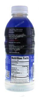 ProTonic Water:
