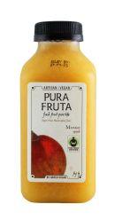 Pura Fruta: Pura Mango Front
