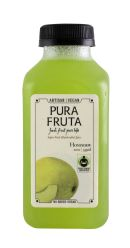 Pura Fruta: Pura HoneyDew Front