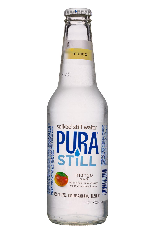 Pura Still - Mango