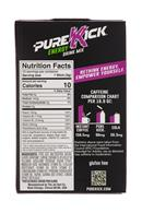 PureKick-1oz-EnergyDrinkMix-MangoAcai-Facts