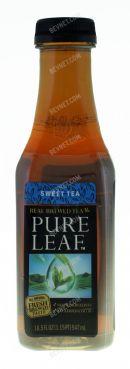 Pure Leaf: