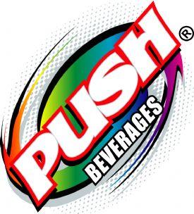 Push Soda