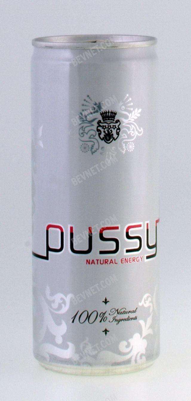Pussy: