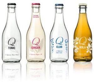 Q Drinks