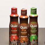 QuicFix