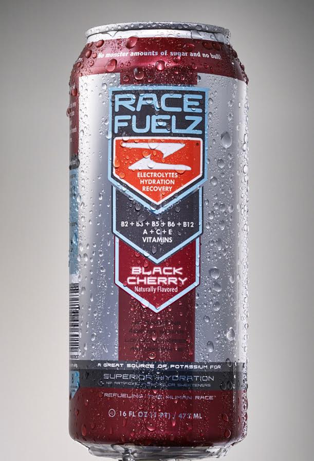 Race Fuelz: unnamed