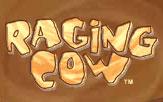 Raging Cow