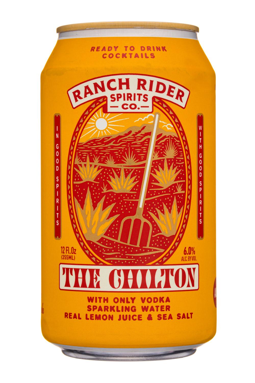 The Chilton