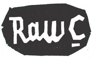 Raw C