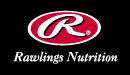 Rawlings EX2