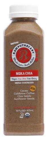 Moka Chia