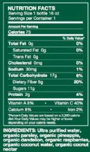DD_Nutrition