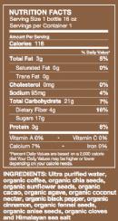 Rawpothecary: MC_Nutrition