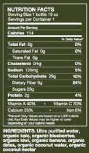 Rawpothecary: KF_Nutrition