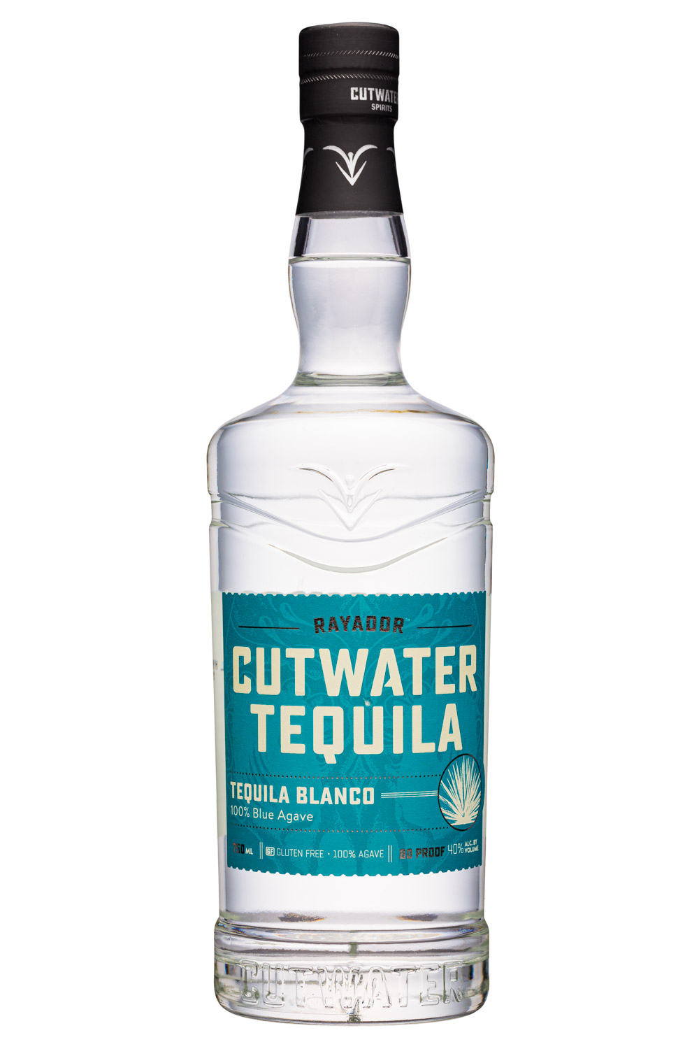 Cutwater Tequila