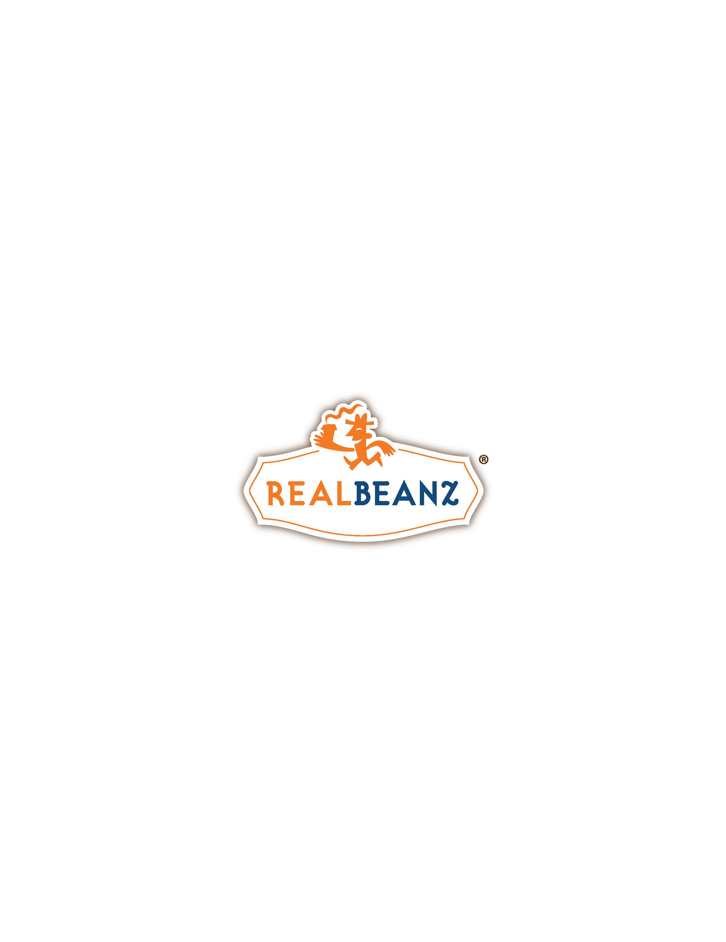 Real Beanz