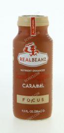 Real Beanz: