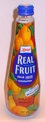 Apricot Mango