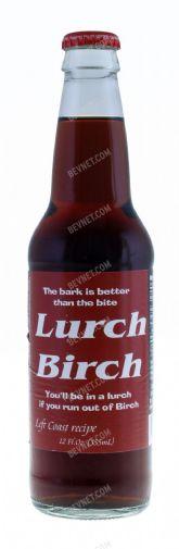 Lurch Birch
