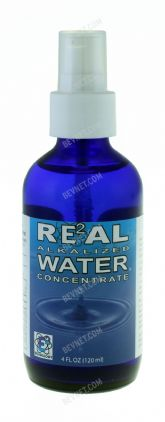 Real Water Concentrate