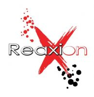 ReaXion Energy Drink