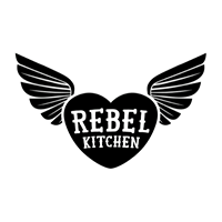 Rebel Kitchen Coconut Water
