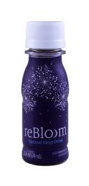 reBloom: Rebloom Front