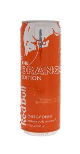 The Orange Edition Tangerine