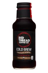 Cold Brew - Chocolate Almond