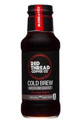 Cold Brew - Medium Roast