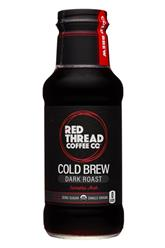 Cold Brew - Dark Roast