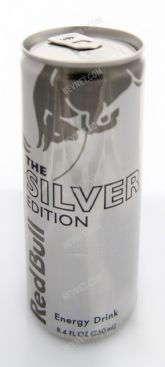 The Silver Edition (2012)