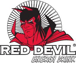 Red Devil Energy Drink