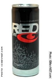 Red Eye Energy Drink: redeye-can.jpg