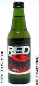 Red Eye Energy Drink: redeye-classic.jpg