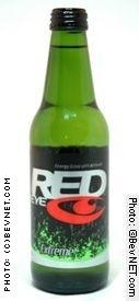 Red Eye Energy Drink: redeye-extreme.jpg