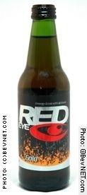 Red Eye Energy Drink: redeye-gold.jpg