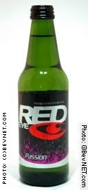 Red Eye Energy Drink: redeye-passion.jpg