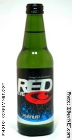 Red Eye Energy Drink: redeye-platinum.jpg