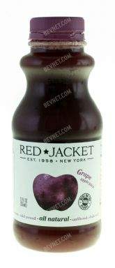 Grape Apple Juice