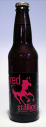 Red Stallion Energy Drink