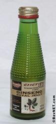 Energy - Ginseng Royal Jelly