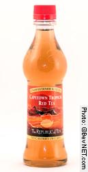 Capetown Tropical Red Tea