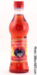 Republic Ceylon Black Tea