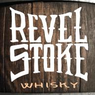 Revel Stoke