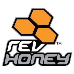 Rev Honey